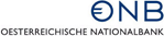 Oesterreichische Nationalbank