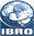 International Brain Research Organization (IBRO)