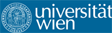 University of Vienna